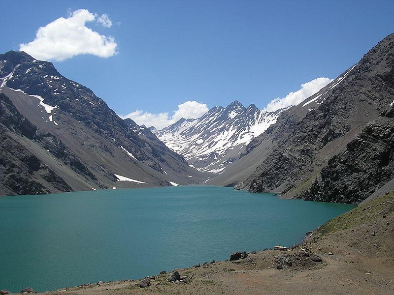 laguna del inca, laguna del inca mystery, laguna del inca legend, legend of laguna del inca, screaming inca legend, inca legend laguna del inca