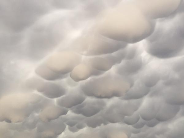 mammatus clouds tornado pics, mammatus clouds tornado oklahoma picture, mammatus clouds tornado photo, mammatus clouds before moore tornado, mammatus clouds tornado moore, mammatus clouds tornado moore oklahoma, mammatus clouds moore oklahoma