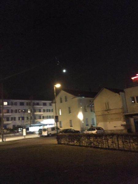 meteor switzerland march 2015, meteor schweiz marz 2015, meteor CH 2015 video, meteor explodes over germany and switzerland march 2015, meteor video march 2015