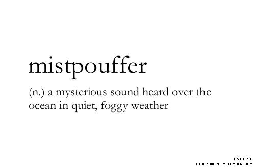 mistpouffer, mystery booms, mysterious booms, seneca guns, barisal guns, seneca booms,