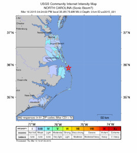 mystery booms north carolina march 2015, mystery booms nc march 2015, mysterious booms nc march 14 2015, mystery booms and rumblings Outer Banks nc, loud booms Outer Banks nc, booming noise Outer Banks nc, weird booms Outer Banks nc, loud boom cherokee nc march 2015, fish kill nc march 2015