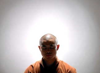 shaolin monk, shaolin monk training, shaolin monk video, best products to become shaolin monk, shoalin monks secrets, become a shaolin monk, power of meditation shaolin monk