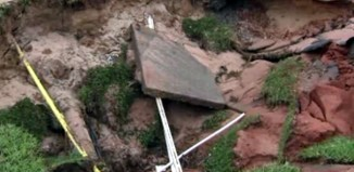 sinkhole coverage missouri, sinkhole insurance usa, missouri sinkhole insurance, sinkhole insurane in Missouri