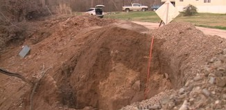sinkhole yazoo city, yazoo city sinkhole, sinkhole yazoo city video, sinkhole yazoo city news, giant sinkhole threatens homes in yazoo city, sinkhole yazoo city mississippi