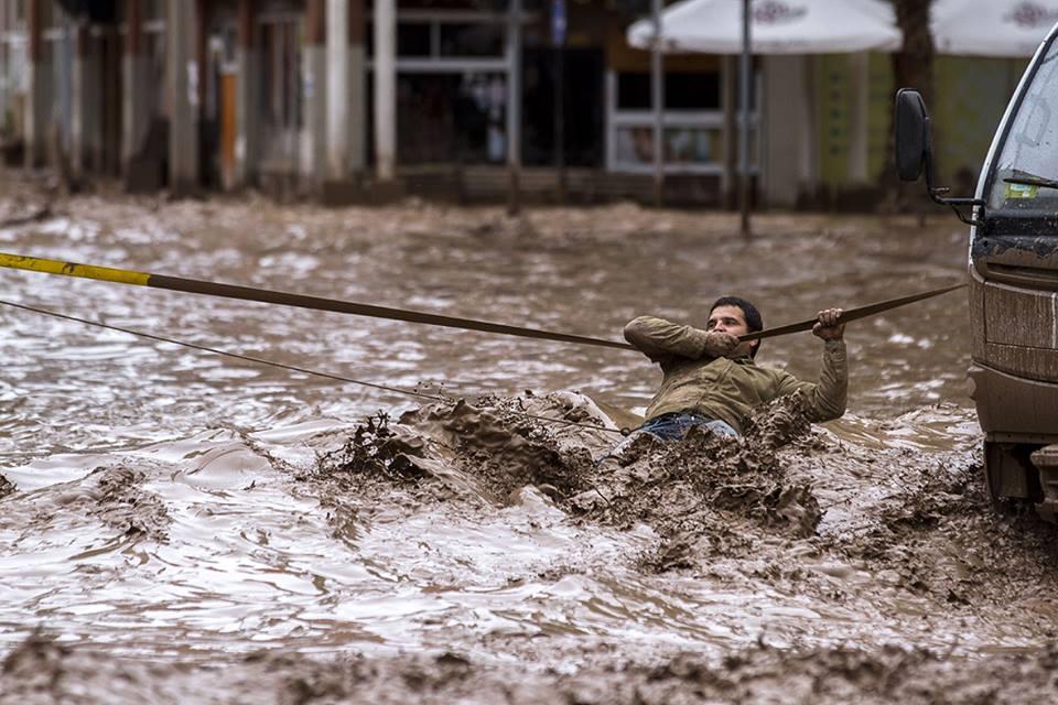 storm chile march 2015,Las imágenes de la Catástrofe chile y peru, extreme weather peru and chile march 2015, chile storm atacama, atacama desert storm march 2015,
