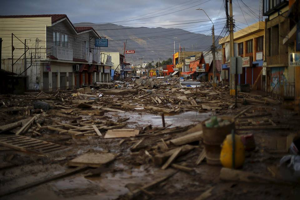 storm chile march 2015,Las imágenes de la Catástrofe chile y peru, extreme weather peru and chile march 2015, chile storm atacama, atacama desert storm march 2015,