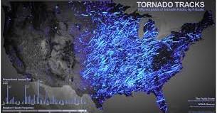 tornado moore march 25 2015, video of tornado moore march 25 2015, tornado moore march 25 2015 video, tornado oklahoma march 25 2015, tornado moore oklahoma march 25 2015, tornado tracks us