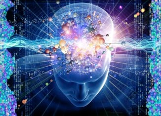 universe hologram, holographic universe, universe hologram, Are We Living In A Holographic Universe?, holographic universe theory, hologram universe mystery, universe is hologram