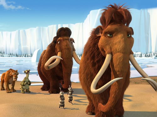 mammoth size, what is the size of a mammoth, what is the size of a woolly mammoth, woolly mammoth size comparison, woolly mammoth size, what is the size of the wooly mammoth, size of wooly mammoth, size comparison woolly mammoth