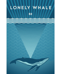 world loneliest whale, What is this weird 52 Hertz noise coming from the deep ocean?, world loneliest whale 52 hertz, world loneliest whale 52 Hz, mystery noise 52 hertz, unexplained 52 hertz noise, mysterious lonely whale 52 Hz noise, The Worlds Loneliest Whale - 52 Hertz, unexplained 52 hertz noise, 52 hz weird noise, strange sounds deep ocean, mysterious noise from deep ocean