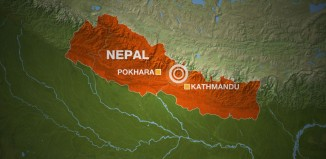 7.9 nepal earthquake april 25 2015, nepal earthquake video, nepal earthquake photo, 7.9 nepal earthquake, nepal earthquake april 2015, nepal earthquake 2015, strong nepal earthquake 2015 video,