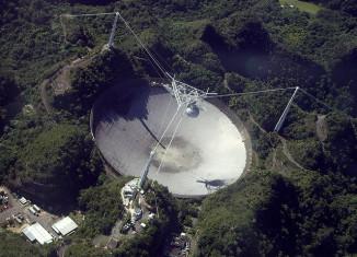 Radio source SHGb02+14a, Radio source SHGb02+14a aricebo, Radio source SHGb02+14a space enigma, Radio source SHGb02+14a alien signal, Radio source SHGb02+14a space sound, Radio source SHGb02+14a unexplained space noise, Radio source SHGb02+14a mystery, mysterious Radio source SHGb02+14a