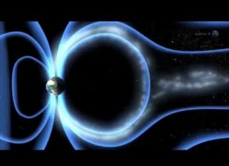 Hidden Magnetic Portals Around Earth, magnetic portals earth, earth magnetic portals, strange earth portals, hidden portals earth, hidden portals earth magnetic, X-points or electron diffusion regions, X-points, electron diffusion regions