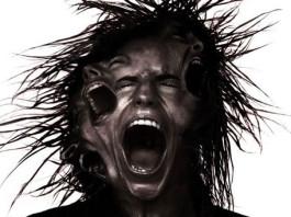 auditory hallucination, Auditory Hallucinations - An Audio Representation, auditory hallucinations, auditory hallucination simulation, auditory hallucination examples, schizophrenia simulator video, auditory hallucination video, video of auditory hallucination, schizophrenia simulator
