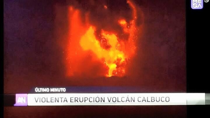 calbuco eruption, calbuco eruption april 2015, calbuco eruption picture, calbuco eruption video april 2015, calbuco eruption apocalypse april 2015, calbuco eruption picture apocalyptic, amazing calbuco eruption photos and videos