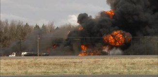 explosion wastewater injection site greeley colorado, explosion wastewater injection site greeley colorado april 2015, fracking explosion greeley colo april 2015