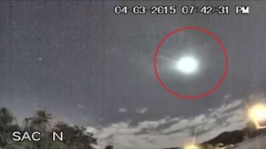 fireball puerto rico, fireball puerto rico april 3 2015, fireball puerto rico video, fireball puerto rico video april 2015, fireball explodes over puerto rico on april 3 2015, video fireball puerto rico april 2015