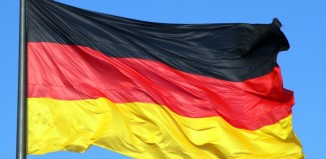 germany fracking ban, no fracking in germany, law against fracking in germany, germany first country to ban fracking