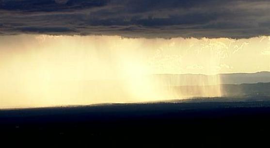 hailstorm sydney NSW april 25 2015, hailstorm sydney NSW april 2015video, hailstorm sydney NSW april 2015 photo, hailstorm sydney NSW april 2015 picture, hailstorm sydney NSW april 2015 videos, freak hailstorm sydney, sydney hailstorm apocalypse photo and videos