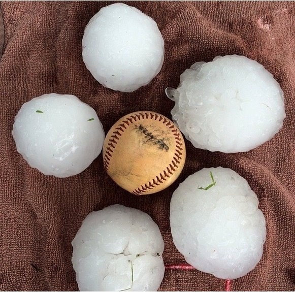 hailstorm tornado texas, hailstorm tornado texas april 2015, hailstorm tornado texas video and pictures april 2015, hailstorm tornado texas video april 2015, hailstone larger than softballs in texas video, hailstorm tornado texas april 27 2015 video photo