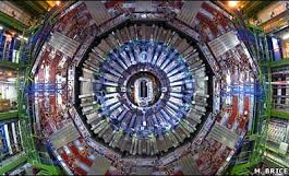 large hadron collider cern, large hadron collider cern restarts, start of large hadron collider cern, large hadron collider cern restarts, large hadron collider cern restarts on april 5 2015
