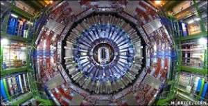 large hadron collider cern, large hadron collider cern restarts, start of large hadron collider cern, large hadron collider cern restarts, large hadron collider cern restarts on april 5 2015