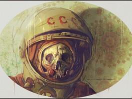 lost cosmonaut, the lost cosmonaut video, lost cosmonauts, the lost cosmonaut, lost cosmonaut russia, the lost cosmonaut video, plea of ghost cosmonaut, ghost cosmonaut russia