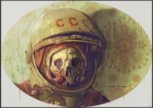 lost cosmonaut, the lost cosmonaut video, lost cosmonauts, the lost cosmonaut, lost cosmonaut russia, the lost cosmonaut video, plea of ghost cosmonaut, ghost cosmonaut russia
