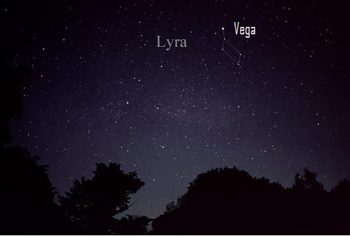 Lyrids,lyrids meteor shower lyra, Lyrids meteor shower, the lyrids, the lyrids meteor shower, Lyrids april 2015, lyrids radiant, lyrids radiant 2015