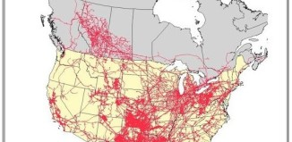 pipelines usa map, pipeline usa map, pipeline north america map, map of pipelines in the us, us pipeline map, map pipelines north america