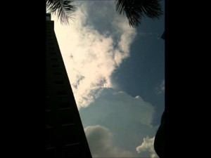 mysterious sky phenomenon, Mysterious atmospheric light phenomena, Mysterious atmospheric light phenomena over clouds video, clouds mysterious phenomenon video, weird light phenomenon above thunderstorm clouds, What are these mysterious funnel-like shapes dancing above thunderstorm clouds?, Videos show mysterious tornado-like light phenomenon that baffle scientists., Mysterious tornado-like light phenomenon over clouds captured on videos baffle scientists, strange sky phenomenon, strange phenomenon clouds video, strange clouds video, strange light phenomenon over clouds, tornado-like shapes dance above thunderstorm clouds,