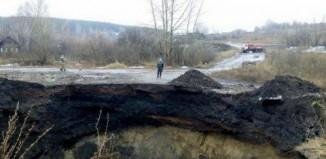 new giant sinkhole siberia, giant cavity siberia, hole siberia april 2015, giant hole siberia april 2015 picture, photo giant sinkhole siberia april 2015, giant sinkhole siberia april 2015 video, video of giant sinkhole siberia april 2015