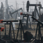 oil companies inject their wastewater into federal aquifers, California is letting oil companies dump their fluids and waste where the state gets its drinking water, oil water aquifer california drought, oil water aquifer california drought