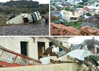 tornado Xanxere brazil, tornado Xanxere brazil photo, tornado Xanxere brazil video, tornado Xanxere brazil photo and video, tornado Xanxere brazil april 2015