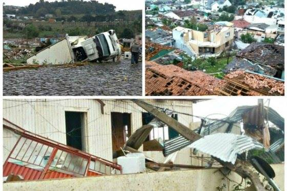 tornado Xanxere brazil, tornado Xanxere brazil photo, tornado Xanxere brazil video, tornado Xanxere brazil photo and video, tornado Xanxere brazil april 2015