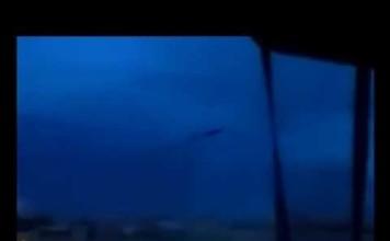 ufo lightning storm april 2015, nebraska ufo lightning storm, nebraska ufo lightning storm video, ufo lightning storm april 2015 video, video of ufo lightning storm april 2015, nebraska ufo lightning storm