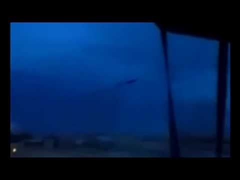 ufo lightning storm april 2015, nebraska ufo lightning storm, nebraska ufo lightning storm video, ufo lightning storm april 2015 video, video of ufo lightning storm april 2015, nebraska ufo lightning storm