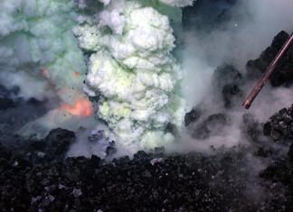 underwater eruption, underwater volcanic eruption, underwater volcano, underwater eruption video, underwater volcanic eruption video, underwater volcano video, underwater eruption photo, underwater volcanic eruption photo, underwater volcano photo
