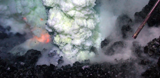 underwater eruption, underwater volcanic eruption, underwater volcano, underwater eruption video, underwater volcanic eruption video, underwater volcano video, underwater eruption photo, underwater volcanic eruption photo, underwater volcano photo