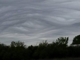 undulatus asperatus wichita, asperatus wichita, wave cloud wichitakansas, kansas whichita wave cloud pictures and video, wichita asperatus clouds april 2015, amazing clouds wichita photo, wave cloud wichita kansas photo and video