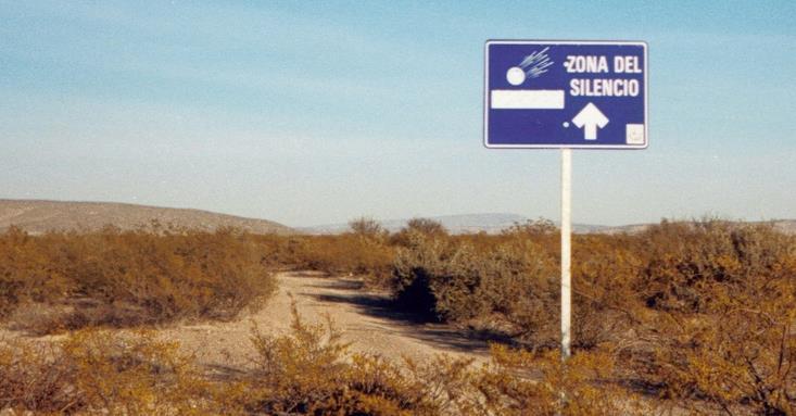 zone of silence, La Zona Del Silencio, zone of silence mexico,mystery, strange zone of silence, zone of silence, La Zona Del Silencio, extrano La Zona Del Silencio, Zona Del Silencio