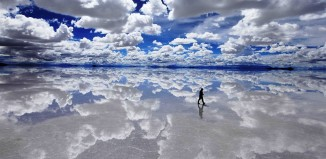 Salar de Uyuni, Salar de Uyuni bolivia, Salar de Uyuni hotel salt, Hotel Made Entirely Of Salt, Luna Salada hotel, Luna Salada hotel hotel out of salt, salt hotel Luna Salada hotel, strangest hotels, salar de uyuni