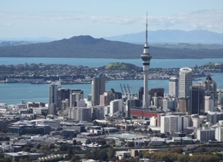 auckland mystery booms may 30 2015, mystery explosion auckland may 2015, auckland loud booms may 30 2015, auckland mystery booms japan earthquake may 30 2015, mysterious bangs auckland may 2015, japan earthquake creates boom in Auckland may 30 2015
