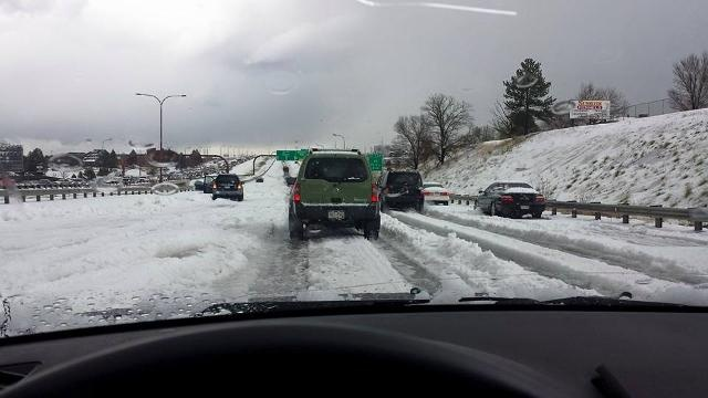 colorado Spring hail, colorado Spring hail storm, hail storm colorado may 2015, hail apocalypse colorado springs may 2015, hail storm colorado sprin may 2015 photos and videos, hail storm colorado may 2015 video