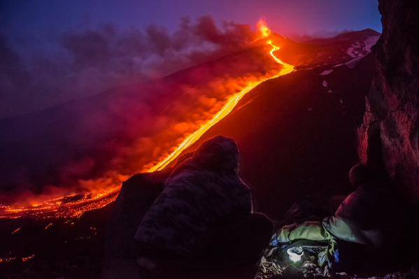 etna eruption 2015, etna eruption may 2015, etna eruption photo may 2015, etna eruption pictures may 2015, etna eruption video may 2015