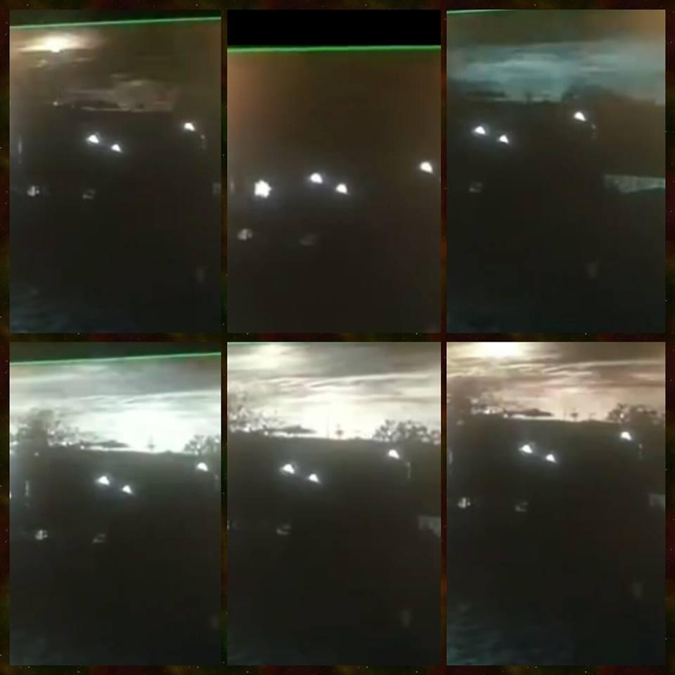 fireball puerto Montt, fireball puerto Montt video, Meteorito en Puerto Montt, fireball puerto Montt may 2015, fireball explodes over puerto Montt, fireball puerto Montt video, meteor fireball may 2015, meteor puerto montt may 11 2015, strange light in the sky purto montt