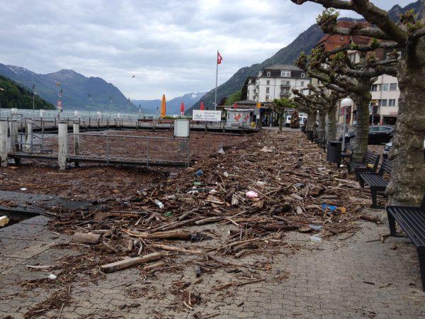 floods switzerland, flooding switzerland may 2015, flooding bern may 2015, floods switzerland bern may 2015, flooding bern switzerland may 2015