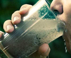 fracking drinking water contamination, Fracking Chemicals Detected in Pennsylvania Drinking Water, drinking water contamination fracking, fracking chemicals found in pennsylvania drinking water, effect of fracking on underground drinking water, water contamination due to fracking, fracking drinking water contamination
