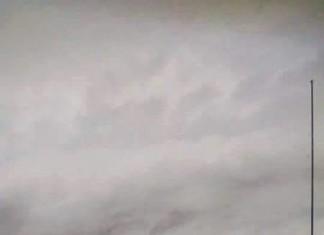 shelf cloud, fractus cloud ohio may 2015, shelf cloud photofractus cloud ohio may 2015, cloud looking like fingers touching the ground, shelf cloud looking like fingers touching the ground, strange clouds, weird clouds, strange cloud formation, unusual cloud formation