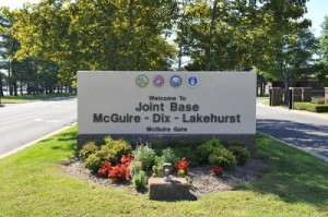 New Jersey boom ,amy 2015, joint base macguire-Dix-Lakehurst boom, nj boom, new jersey boom, joint base macguire-Dix-Lakehurst training create booms and rumblings, boom and rumblings NJ may 2015, may 2015 joint base macguire-Dix-Lakehurst training, NJ booms may 2015